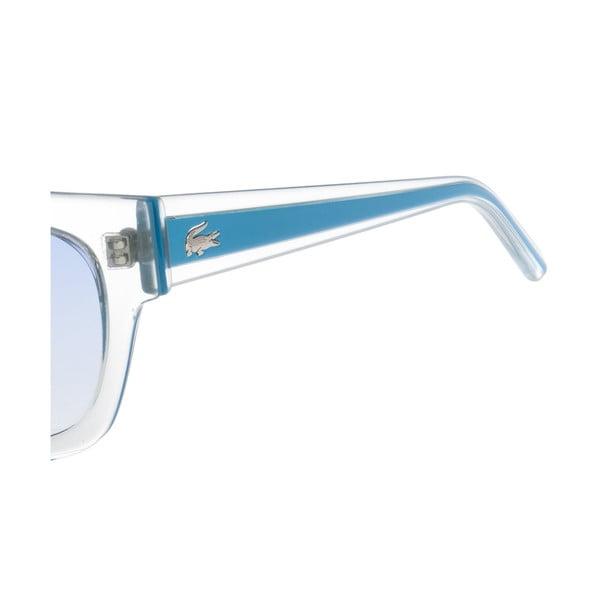 Dámske slnečné okuliare Lacoste L699 Celeste