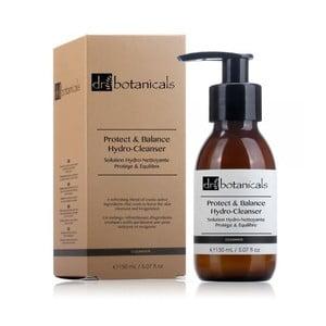 Čistiace a hydratačné tonikum Dr.Botanicals Protect & Balance, 150ml