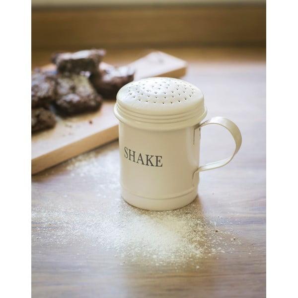 Nádoba na sypanie práškového cukru In Stone