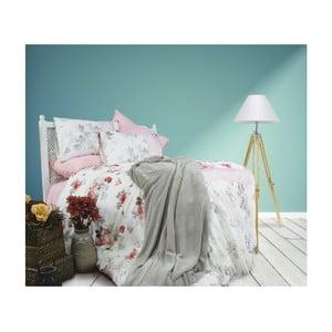Obliečky s plachtou Elina, 200 x 220 cm