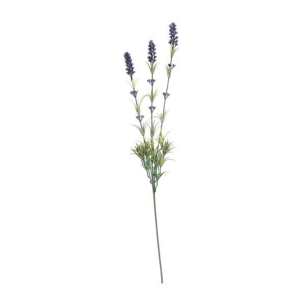 Dekorácia Lavender Rose
