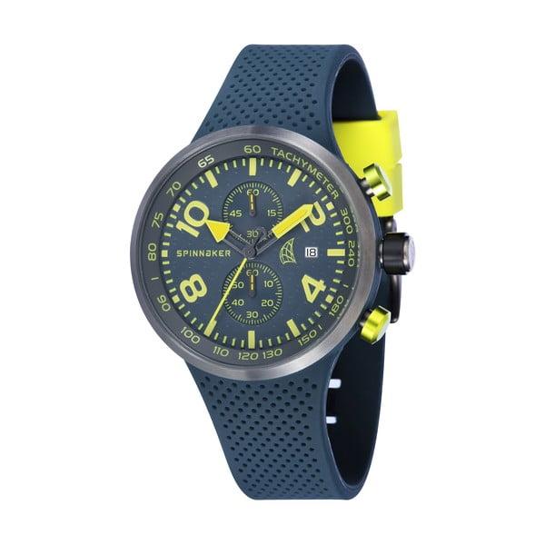 Pánske hodinky Dynamic SP5029-05