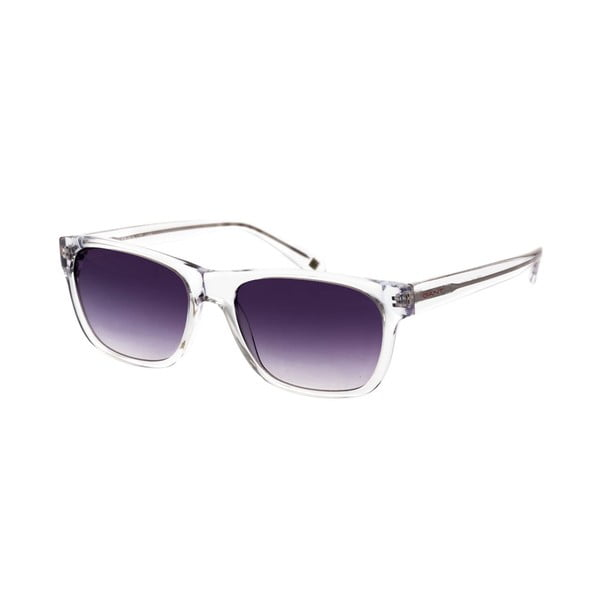 Pánske slnečné okuliare GANT Jax Transparent