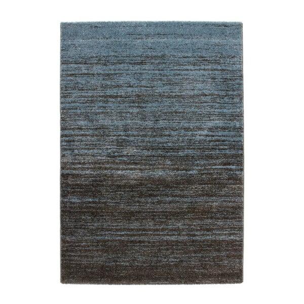 Koberec Impulse 320 Blue, 160x230 cm