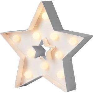 Svetelná LED dekorácia Best Season Papyruz
