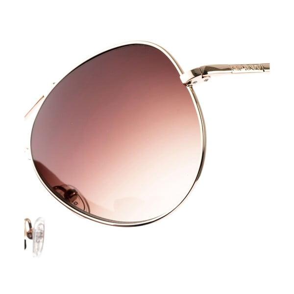 Pánske slnečné okuliare GANT Jerome Gold