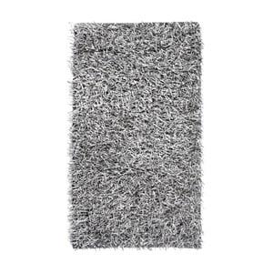 Kúpeľňová predložka Kemen Grey, 60x100 cm