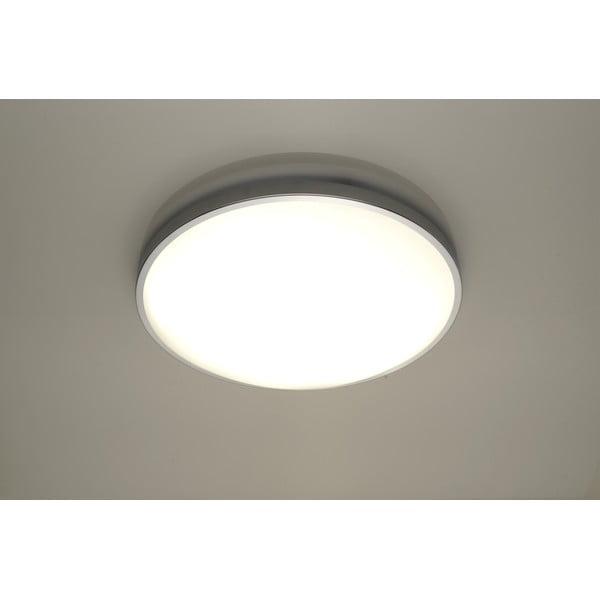 Stropné svetlo Nice Lamps Calisto 40