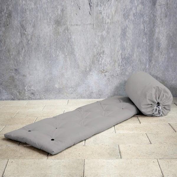 Posteľ pre návštevy Karup Bed in a Bag Gris