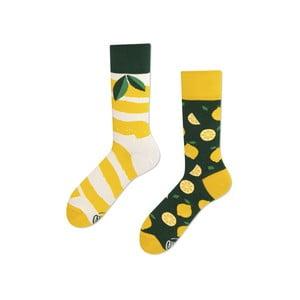 Ponožky Many Mornings The Lemons,veľ.39-42