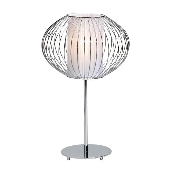 Stolná lampa Bodafors, 43 cm