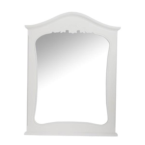 Zrkadlo Louis, 90 cm