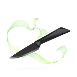 Nôž na zeleninu Keramikus