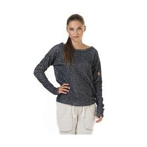 Tričko Coude, veľkosť L