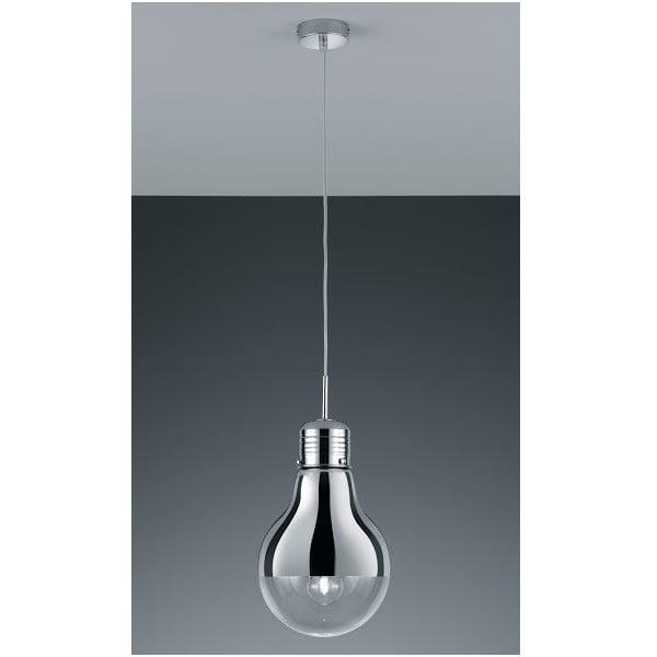 Stropné svetlo Serie 3401 20 cm