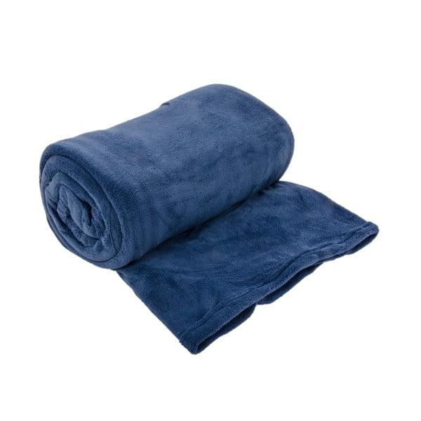 Prehoz Sherpa Blue, 240x260 cm