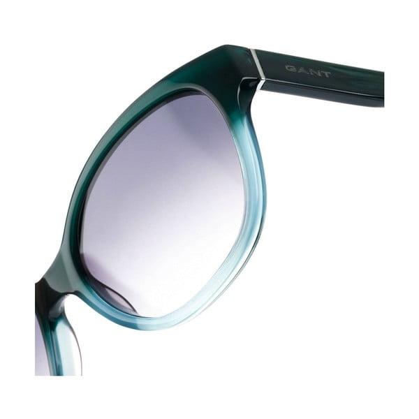 Dámske slnečné okuliare GANT Green