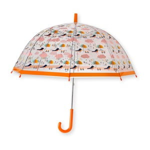 Detský dáždnik Ambiance Jopo II
