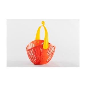 Závesný košík POS Design Arya Sun