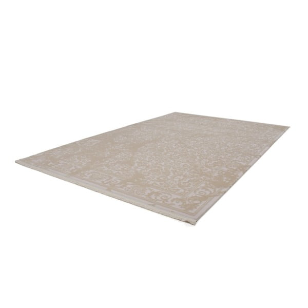 Koberec Elfi 481 Bein, 160x230 cm