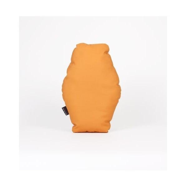 Vankúš Watch