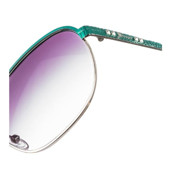 Dámske slnečné okuliare Guess GU7232-GRN35