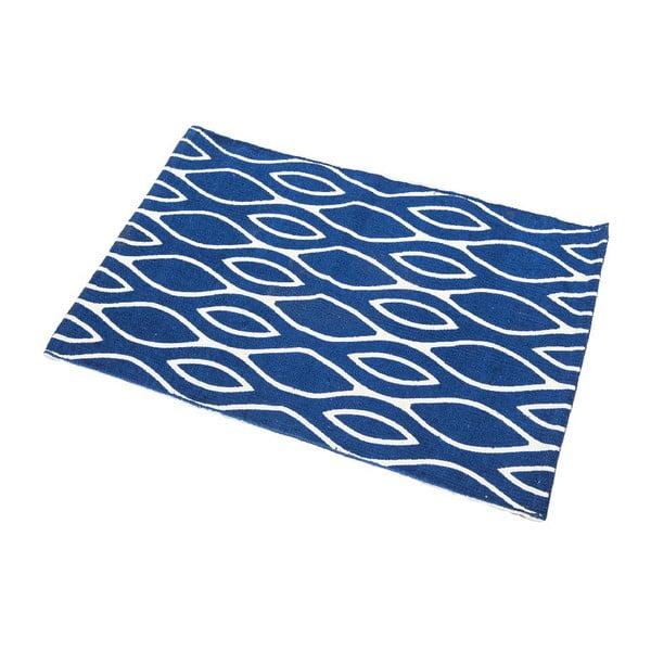 Koberec Bellatrix Blu, 120x180 cm