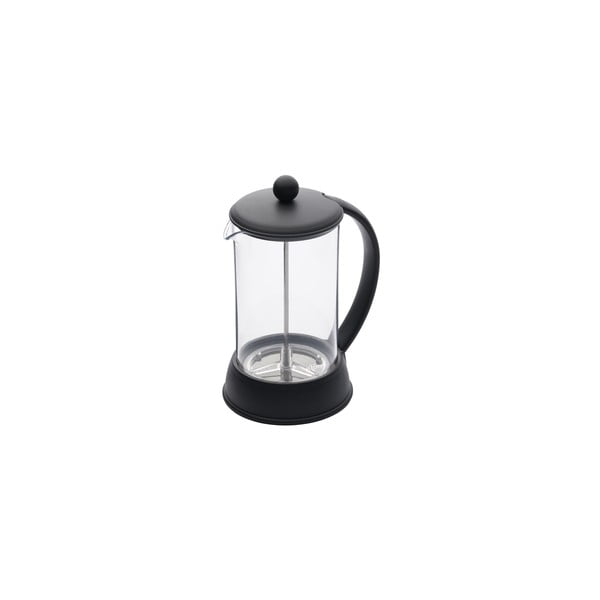 French press Le'Xpress 1000 ml, na 8 šálok