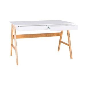 Pracovný stôl Design Twist Agnone