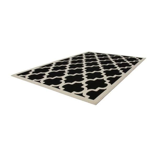 Koberec Maroc 2087 Dark, 120x170 cm