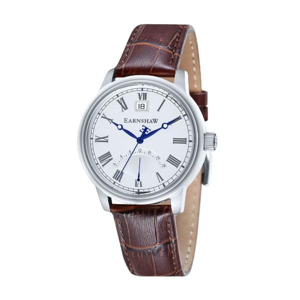 Pánske hodinky Thomas Earnshaw Cornwall ES01