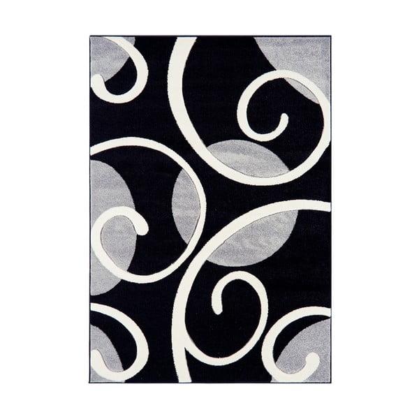 Koberec Couture 06, 120x170 cm