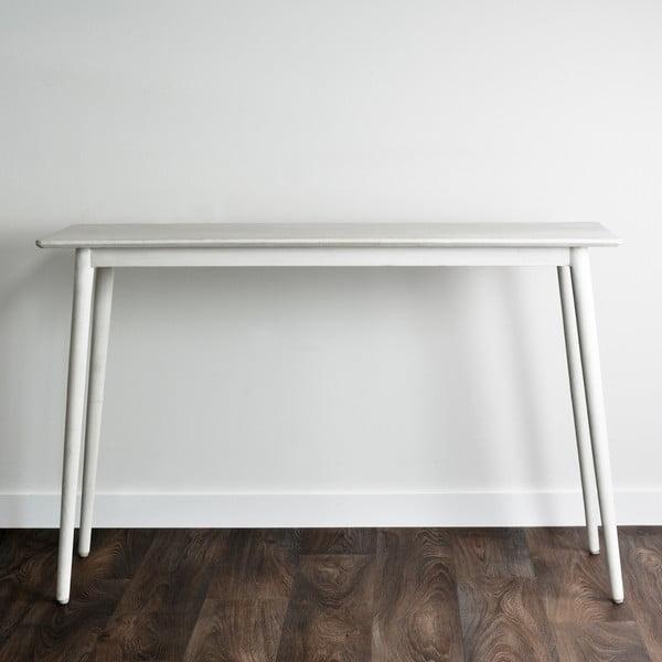 Konzolový odkladací stôl Hawke&Thorn Preston