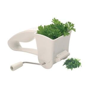 Sekáčik na bylinky, Herb Mill