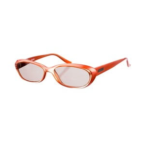 Dámske slnečné okuliare Guess 167 Coral