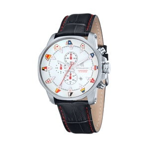 Pánske hodinky Flaggy SP5012-02