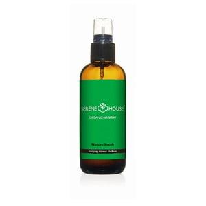 Organický osviežovač vzduchu Nature Fresh, 100 ml