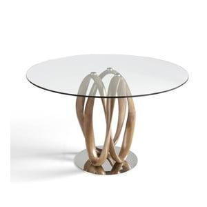 Jedálenský stôl Ángel Cerdá Lorena, Ø120 cm