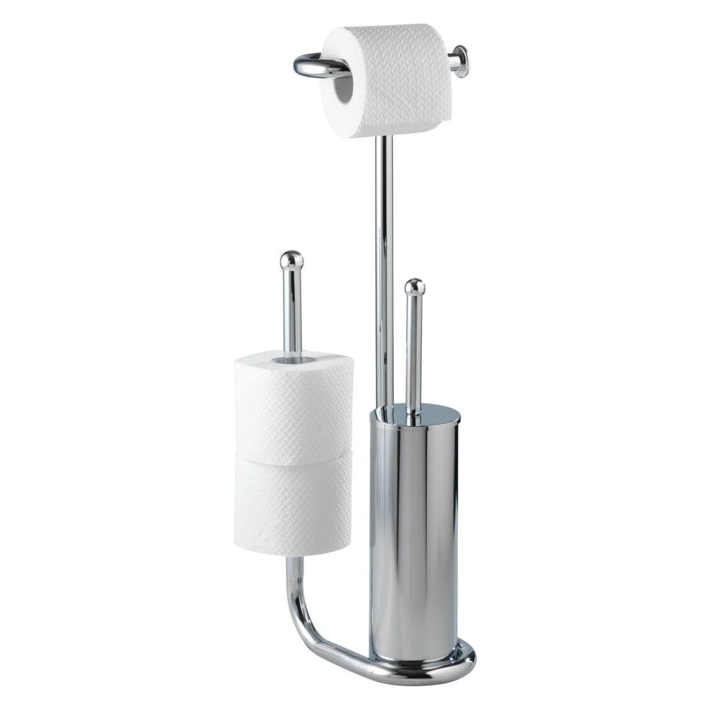 WC set Wenko Universalo