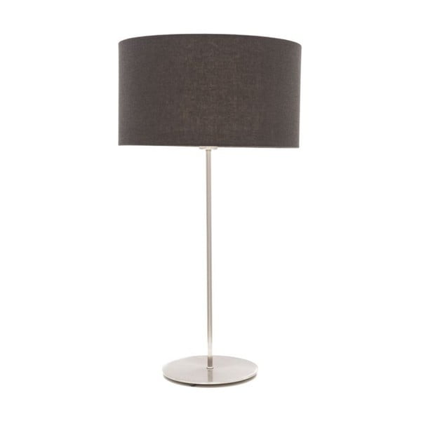 Stolná lampa Memphis