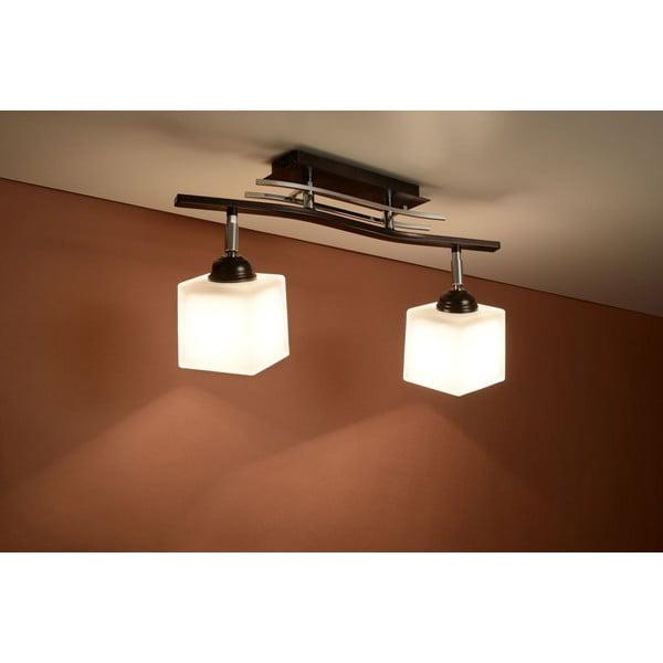 Stropné svetlo Nice Lamps Magnolia 2