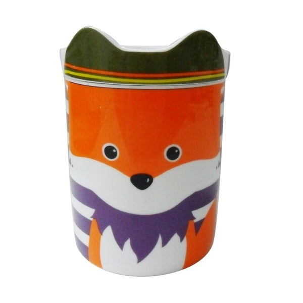 Hrnček Fox Fryderyk