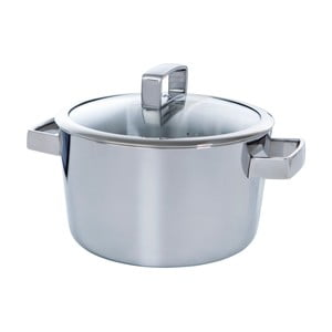 Antikoro hrniec BK Cookware Conical Deluxe, 20cm