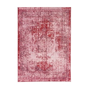 Koberec Asiatic Carpets Verve Vine, 120x180 cm