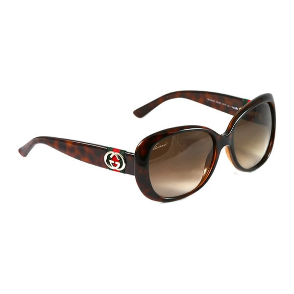 Dámske slnečné okuliare Gucci 3644/S DWJ