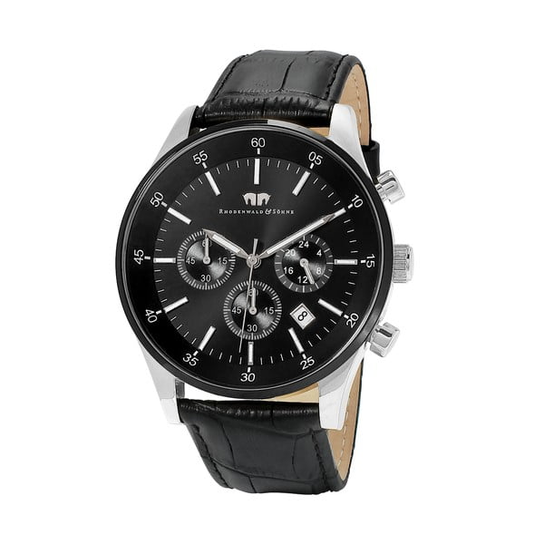 Pánske hodinky Rhodenwald&Söhne Goodwill