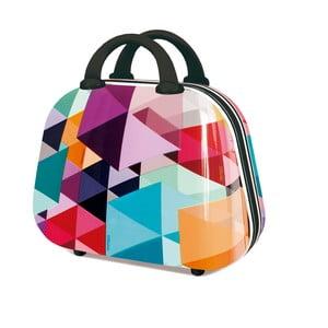 Cestovná taška Neceser Multi