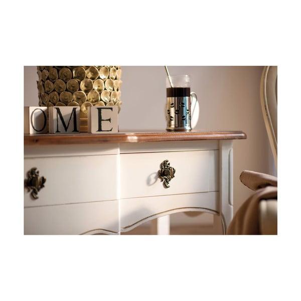 Dekoratívne kocky s nápisom Home Premier Housewares