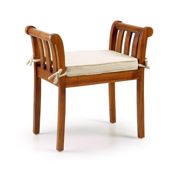 Stolička so sedákom Moycor Kipas