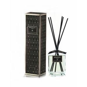 Aróma difuzér s vôňou pačuli a pižma Bahoma London, 100 ml